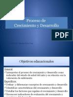 crecimientoydesarrollo-121024144457-phpapp02