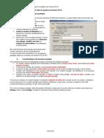 03 Gestion Des Fichiers NTFS