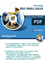 332165714-ISO-9001-2015-Training-Ppt