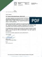 WorkSafeBC Fraser Regional Correction Centre 2012