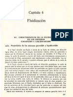 Capitulo 6 separaciones.pdf