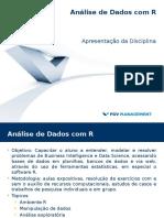 Análise de dados com R - v.4.7  - mgmt v.3.pptx