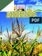 [David Armentrout, Patricia Armentrout] Biofuels