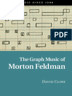 The Graph Music of Morton Feldman.pdf
