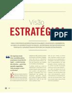 chiavenato (1)9999999.pdf