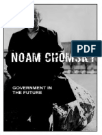 Government In The Future.pdf