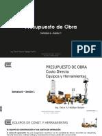 Semana06_S1.pdf