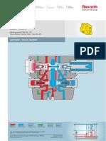 BVD-RDE95522-01-F.pdf
