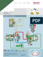 mobile transmission-RDE97910-01-A4DAD-A6DA5.pdf
