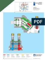 a2fe-Dbv-Ns-Br61.pdf