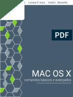 Mac-livro