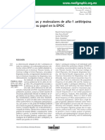 Deficif Alfa 1.Pdf1