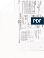 3. Scan0002.pdf