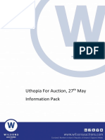 1462375122527-Wilsons Auctions - Uthopia Information Pack