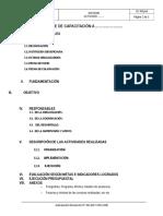 BB SS FORMATO INFORME ACTIVIDAD.docx