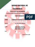 Informe N_ 02