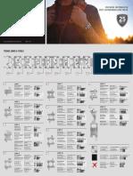 TreadUG0715.pdf