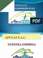 Proyecto_Planta_Envasadora_de_GLP-APUGAS.pdf