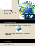 Feasibility Travel Agency (1)