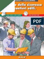 Le figure della sicurezza.pdf