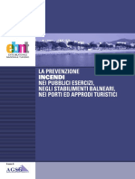2014-09-30_prevenzione_incendi_pubblici_esercizi_stabilimenti_balneari_porti_approdi_turistici.pdf