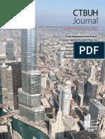 CTBUH Journal 2009-3[1]