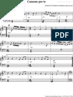 canzone-per-te- (1).pdf