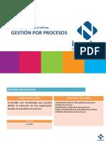 Charla Gestion por procesos.pdf