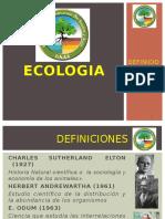 1 ECOLOGIA.pptx