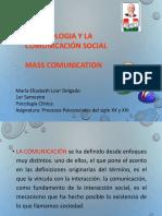Exposicion Psicologia 01
