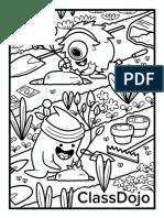 DojoColoringSheet_Outdoors.pdf