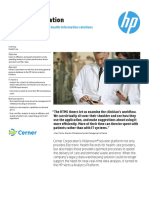 Cerner_Results Positive .pdf