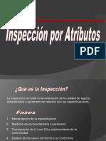 4-power-point-inspeccic3b3n-atributos.pdf