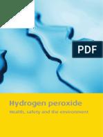 Hydrogen Peroxide Global Eng (1)