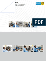 Clibration Laboratory layout .pdf