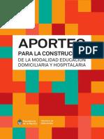Aportes Cuadernillo Hospitalaria(1)