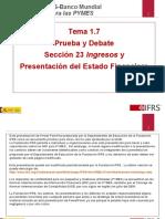 17b Revenue Quiz and Discussion Version2010 8 Trans