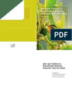 Album Aves Udistrital