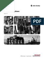 Motion Analyzer Software User Manual.pdf