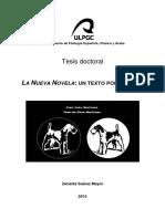 0722278_00000_0000.pdf