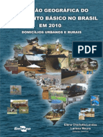 GeoSaneamentoBrasil2010.pdf