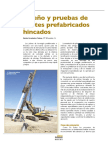 ctf_Obras Urbanas_pilotes hincados_1304.pdf
