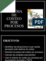 costosporprocesos-120522183620-phpapp02