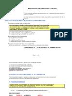 Validation PVT_internet