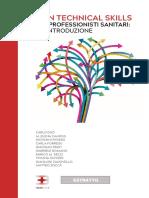 ESTRATTO Non Technical Skills PDF - Versione 2017
