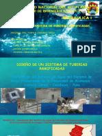 Diapositivas de Tuberias 2