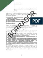 31815-operaciones auxiliares de soldadura.pdf