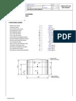 (Fundacion tanque placa octagonal P)c.xls