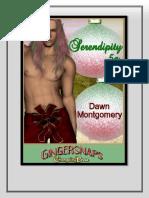 Dawn Montgomery - Encuentros Inesperados 5A - Las Ex 383