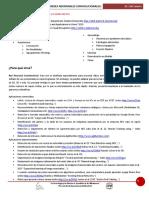 295974900-Redes-Neuronales-Convolucionales.pdf